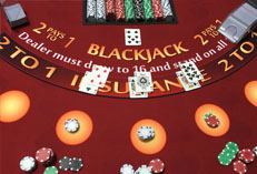Blackjack Catering Florida Fun Casino Party. This is the best entertainment for any holiday: birthday, wedding, bachelor party, presentation,Blackjack party in the office or on the ...