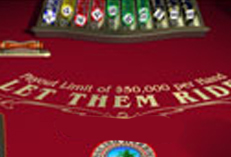 Let It Ride Poker Catering Florida Fun Casino Party. This is the best entertainment for any holiday: birthday, wedding, bachelor party, presentation,Blackjack party in the office or on the ...
