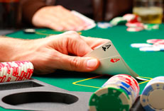 Texas Hold'em Poker Catering Florida Fun Casino Party. This is the best entertainment for any holiday: birthday, wedding, bachelor party, presentation,Blackjack party in the office or on the ...
