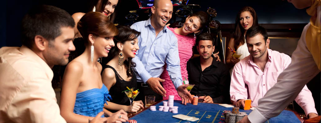 Catering Florida Fun Casino Party Events in Fort Lauderdale. Casino Tables for Rent in Fort Lauderdale - Reserve your casino tables today‎ in Fort Lauderdale. This is the best entertainment for any holiday in Fort Lauderdale: birthday, wedding, bachelor party, presentation, party in the office or on the ...